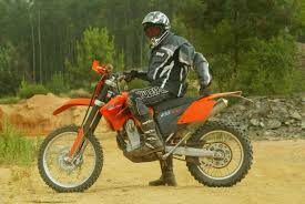 100 2003 ktm 250 sx service manual amazon com opl aluminum