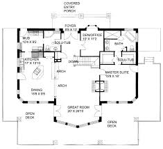 3 bedroom floor plans with garage 10 bedroom floor plans photos and wylielauderhouse