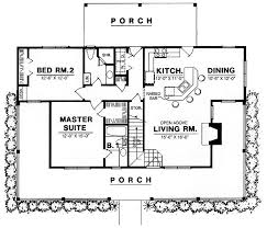 Modern Loft Style House Plans 26 Best House Plans Images On Pinterest Small House Plans House