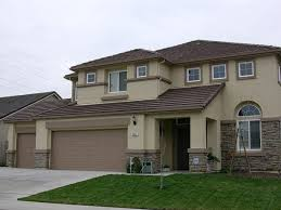 pictures house front paint colors home remodeling inspirations