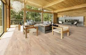 Ash Laminate Flooring Ash Ceriale Kahrs Avanti Southwest Green Home Center