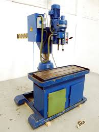 Woodworking Machinery Services Australia by 23 Brilliant Woodworking Machinery Services Egorlin Com