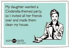 Cinderella Meme - the history and influence of cinderella slap happy larry