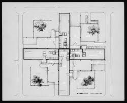cluster home floor plans oriental masonic gardens wilmot road new haven connecticut