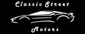 porsche 944 logo porsche 944 cabriolet s2