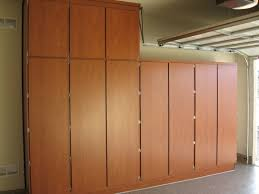 Rolling Storage Cabinet Garage Assembled Garage Cabinets Rolling Storage Racks For