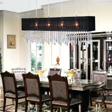 modern farmhouse dining room dining tables narrow trestle dining table with leaves salvaged