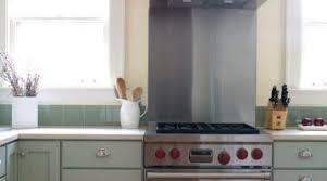 kitchen knob ideas audacious glitter cabinet handles knobs kitchen hardware ideas s