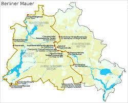 Wohnzimmer Berlin Karte Zeitzeugenberlin De Berliner Mauer