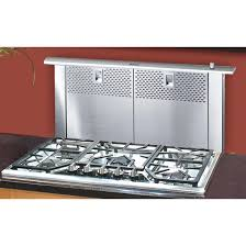 Electric Cooktop With Downdraft Exhaust Downdraft Cooktops Electric 30 U2013 Acrc Info
