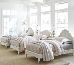 Childrens Bedroom Furniture For Girls Kids Room Bedroom Cute Orange And White Themes With Double