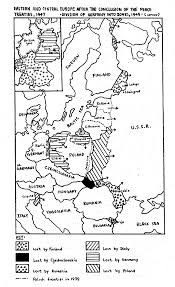 Cold War Europe Map by Cold War Coloring Pages Inside Eson Me