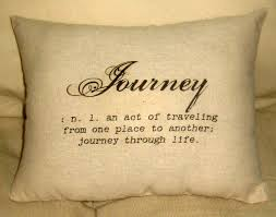 Definition Of Home Decor by Journey Typography Pillow Definition Words Cushion Travel