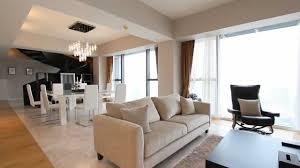 4 bedrooms apartments for rent 4 bedroom condo for rent at the met condominium i bangkok condo