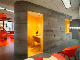124 best creative office space images on pinterest office