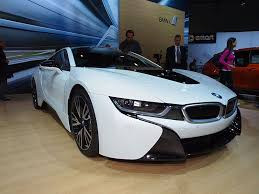 most reliable bmw model bmw models 2015 2018 2019 car relese date