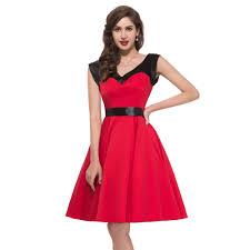 vintage womens clothes beauty clothes