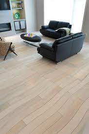 water based vs based polyurethane hardwood floor finish pt 2