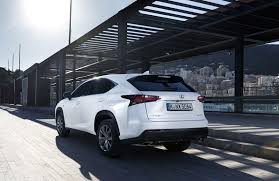 lexus nx 200t interior images lexus nx200t 2015 review by car magazine