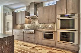Kitchen Cabinets In Ri by Starmark Cabinetry Linkedin