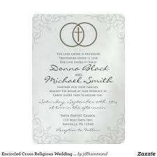 Silver Wedding Invitations 796 Best Silver Wedding Invitations Images On Pinterest Silver