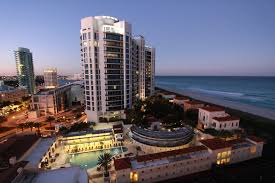 miami porsche tower bath club condo in miami beach florida