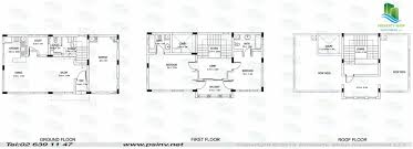 Sqft To Sqm by 2 Bedroom Type D4 Hydra Village Abu Dhabi