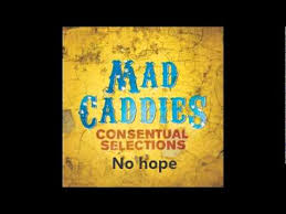 Mad Caddies Backyard Riding For A Fall Song Chords By Mad Caddies Yalp