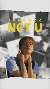 membuat id card suju jongwoon kim tumblr