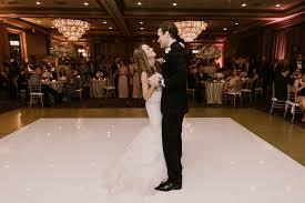 real wedding kristen u0026 mike weddings in houston wedding