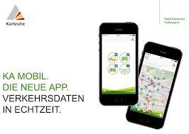 Neue K He Preis Taxi Funk Zentrale Karlsruhe Taxi Karlsruhe Hallo Taxi