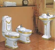 Bathroom Closets India Sanitaryware Ceramic Sanitary Ware Water Closets Manufacturer