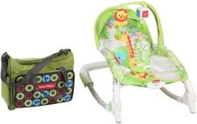 Feeding Chair For Baby India Buy Baby Bouncers Rockers Swings Online In India At Best Prices