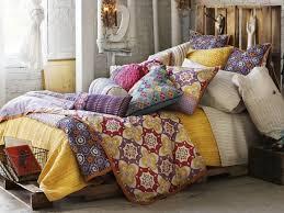 Bohemian Bedroom Ideas Bohemian Inspired Bedroom