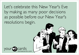 Funny New Years Memes - funny new year s memes time for the holidays