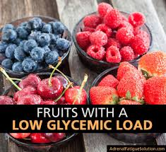 Gluten Free Low Glycemic Diet Review And Bonus Which Fruits Have The Lowest Glycemic Load