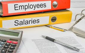 Medical Record Assistant Salary Midlands Government Salaries The State