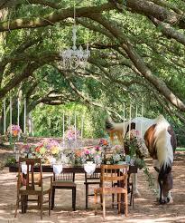 wedding venues mobile al oak hollow farm fairhope alabama
