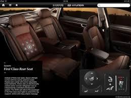 siege massant voiture hyundai utilise l comme manuel utilisateur pour ses voitures