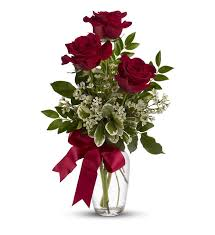 valentines day flowers s day ideas send flowers for s day flower