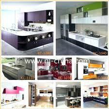 Kitchen Cabinet Design Software Free Kitchen Cabinets Software Kitchen Cabinets Design Tool Designer