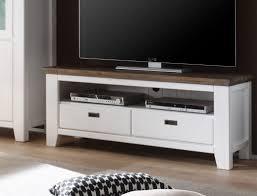 Wohnzimmerschrank Ikea Schrank Auf Rollen Ikea Affordable Ikea Besta Schrank Auf Rollen