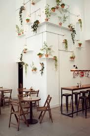 plant stand indoor housets basement apartment shelft shelves