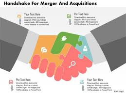 mergers and acquisitions powerpoint templates backgrounds