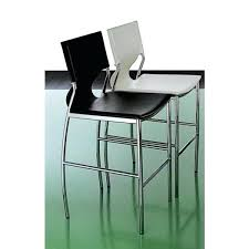 ikea table cuisine haute ikea table bar linnmon adils corner table blackbrown blue
