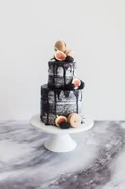 posh halloween party ideas styled for two