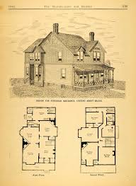 how to draw floor plans 1 level house plans 1 bed house plans draw floor plans fice