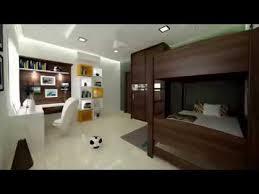 Interior Decoration In Hyderabad Best Interior Designers In Hyderabad Vr Interior Designers In