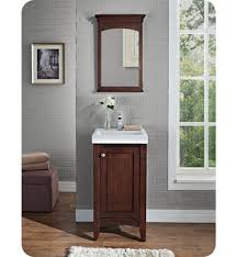 16 Inch Deep Bathroom Vanity by Magnificent 16 Inch Bathroom Vanity Bathroom Vanities Buy Bathroom