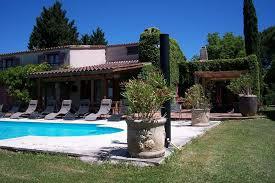 chambre d hote dans le lot avec piscine la chambre vive joliment décorée avec parc grande terrasse et